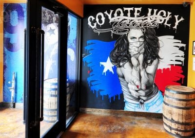 Coyote+Ugly23+(1280x847)